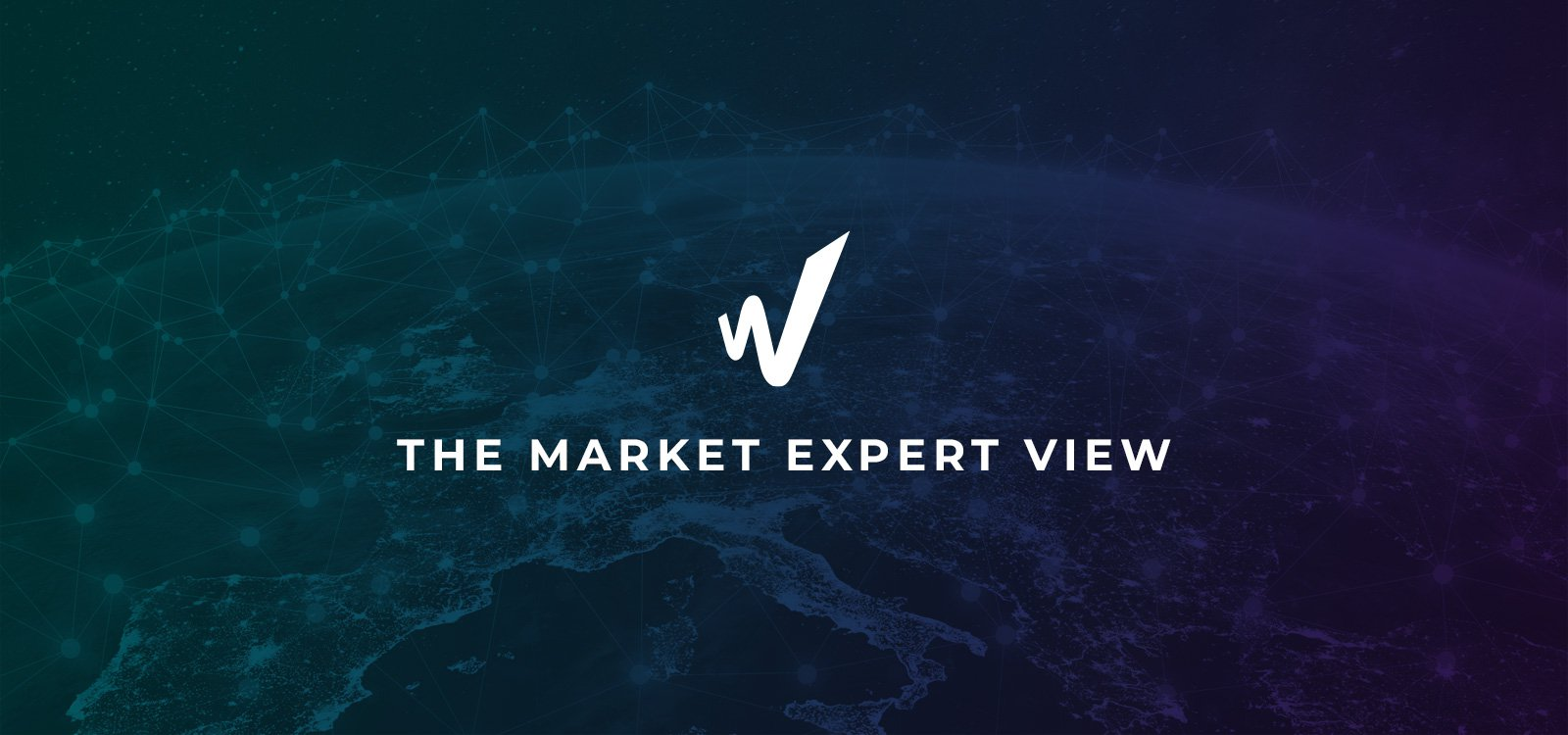 events_market_expert_view.jpg